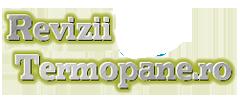 Reparatii termopane Bucuresti – oferim solutii complete de reparatii, revizii si reglaje termopane pentru Bucuresti si imprejurimi.
